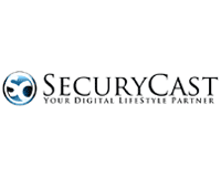 SecureCast