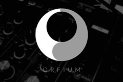orfium_web-thumb-large