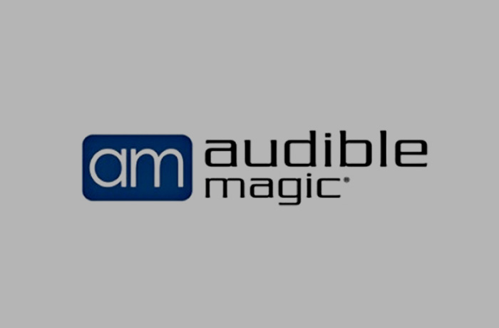 Audible Magic